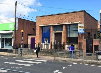 Thumbnail Retail premises to let in 30 Main Road, 30 Main Road, Radcliffe On Trent