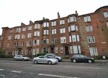 Thumbnail 2 bed flat to rent in Cumbernauld Road, Dennistoun, Glasgow, Lanarkshire G31,