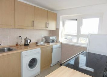 Thumbnail 2 bed flat to rent in Leasowes Drive, Wolverhampton