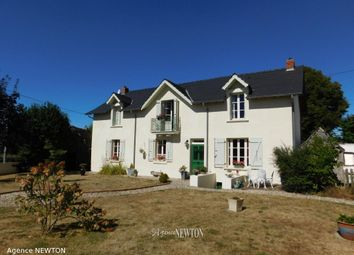 Thumbnail 3 bed property for sale in Conceze, 19350, Correze