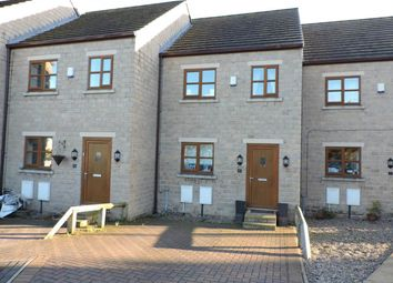 Thumbnail 3 bed property to rent in Autumn Close, Royston, Barnsley