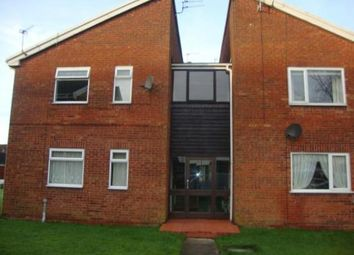 Thumbnail Studio to rent in Hambleton Close, Hough Green, Widnes, Cheshire