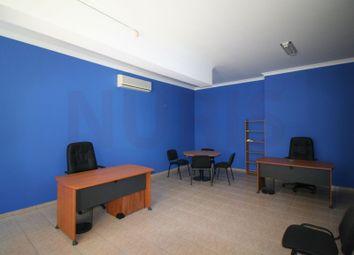 Thumbnail Property for sale in Portimão, Portimão, Portimão