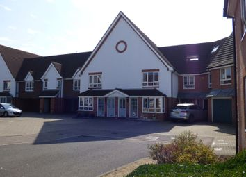 2 bed maisonette for sale in Hartigan Place, Woodley, Reading RG5