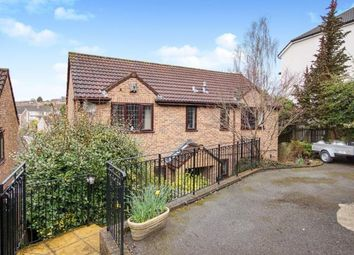 Thumbnail 4 bed detached house for sale in Church Road, Hanham, Bristol, Avon
