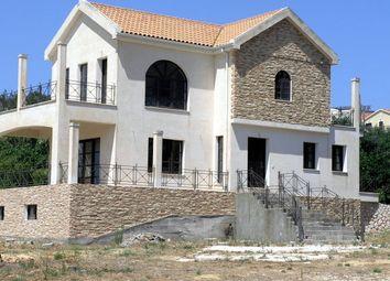 Thumbnail 2 bed villa for sale in Karavados, Kefalonia, Greece