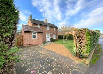 3 bed semi-detached house for sale in Balmoral Drive, Woking GU22