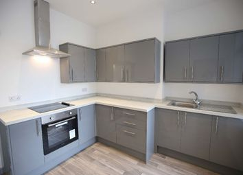 3 bed terraced house for sale in Granville Road, Heysham, Morecambe LA3