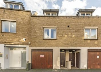 Thumbnail 5 bed flat to rent in 20A Rosemont Road, London
