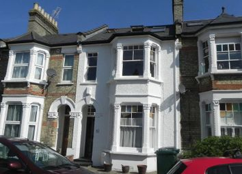 Thumbnail 4 bedroom property to rent in Salisbury Road, High Barnet, Barnet