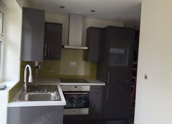 Thumbnail 1 bed flat to rent in Edrick Walk, Edgware