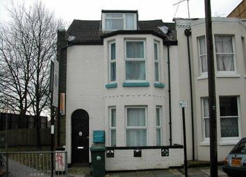 Thumbnail 2 bed property to rent in Bellevue Road, Southampton