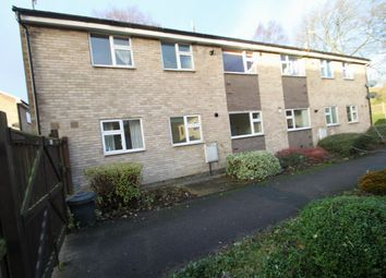 Thumbnail 1 bed flat to rent in Brickfield Grove, Halifax