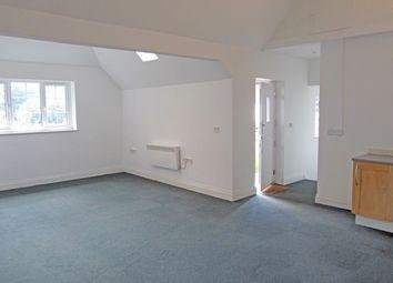 Thumbnail Office for sale in Lines Farm Barn, Lines Farm Estate, Parrock Lane, Colemans Hatch, Hartfield