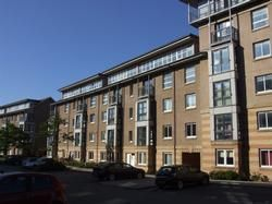 Thumbnail 3 bedroom flat to rent in Bannermill Place, Aberdeen