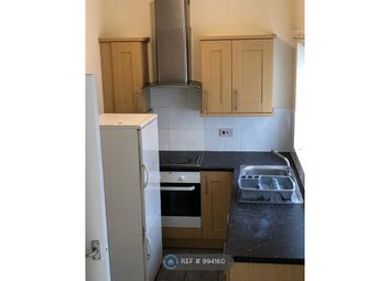 2 bed flat to rent in Westbourne Street, Stockton-On-Tees TS18