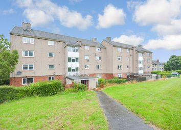 2 bed flat for sale in 20 Flat 7 Oxgangs Street, Edinburgh, Midlothian EH13