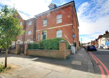 Thumbnail 2 bed maisonette for sale in Phoenix House, 125 Oxford Road, Reading, Berkshire