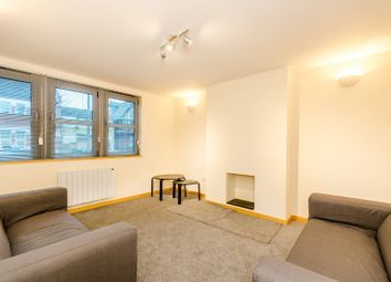 Thumbnail 3 bed flat to rent in Carnarvon Road, Stratford