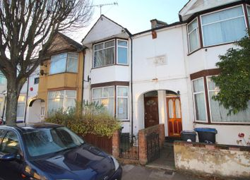Thumbnail 3 bed terraced house for sale in Winchester Road, Edmonton