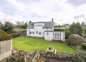 Thumbnail 3 bed detached house for sale in Heathfield Road, Burwash Common, Etchingham, East Sussex