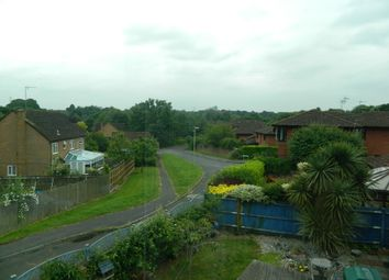 Thumbnail 2 bed shared accommodation to rent in Brickfields Close, Lychpit