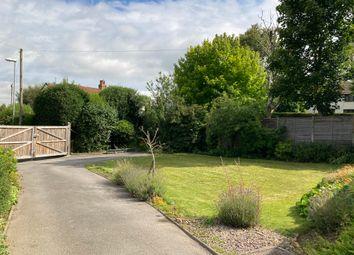 Mavis Grove, Cookridge, Leeds LS16