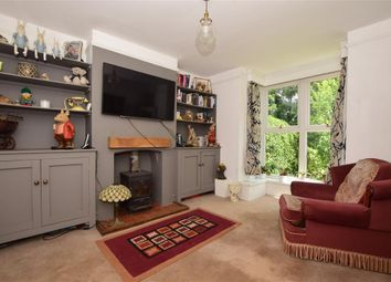 Thumbnail 2 bed semi-detached house for sale in Hamstreet, Ashford, Kent