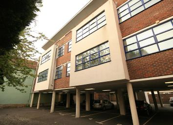 Thumbnail 2 bed flat to rent in Images, New Street, Poole