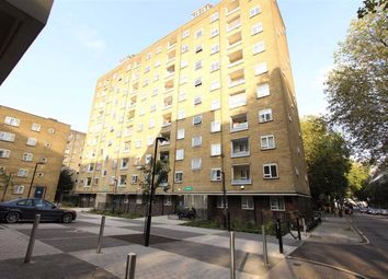 Robert Street, London NW1. 3 bed flat