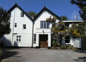 Thumbnail 2 bed flat for sale in Waterside, Mill Lane, Uplyme, Lyme Regis