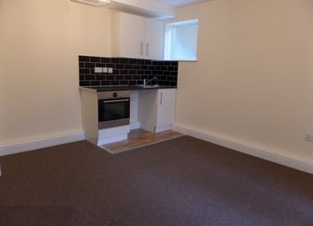 Thumbnail Room to rent in Room, St Peters Road, Croydon, Surrey