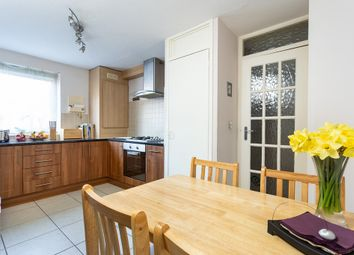2 bed maisonette for sale in Old Bethnal Green Road, London E2