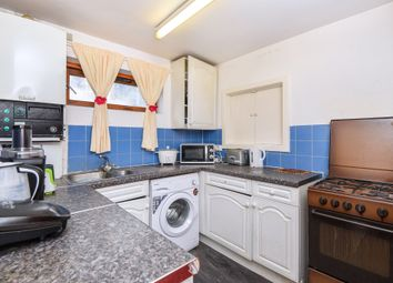 Thumbnail 3 bed terraced house for sale in Windrush Road, London