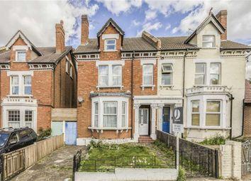 5 bed property for sale in Gleneldon Road, London SW16