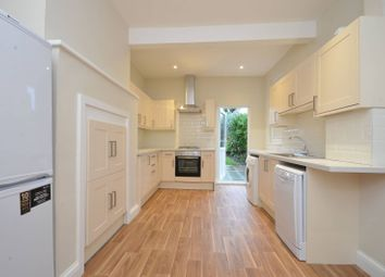 Thumbnail 3 bedroom property to rent in Chatham Road, Kingston