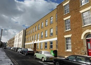 Thumbnail Commercial property for sale in Apollo House, Chapel Place, Ramsgate, Kent