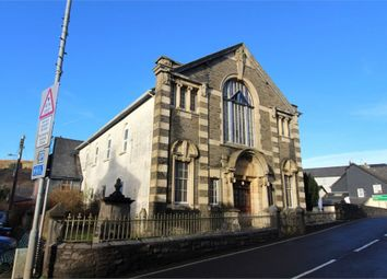 Thumbnail Commercial property for sale in Victoria Square, Llanwrtyd Wells