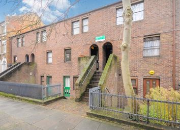 Thumbnail 1 bed flat to rent in Warrender Road, London