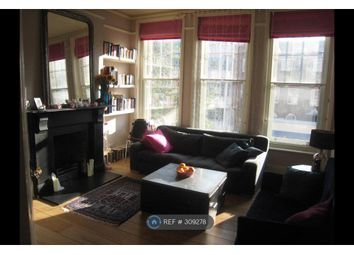 Thumbnail 4 bed flat to rent in Victoria Mansions, London