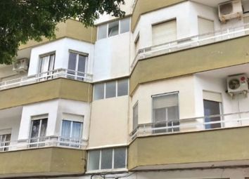 Thumbnail 3 bed apartment for sale in Bellreguard, Bellreguard, Spain