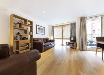 Cavendish House, 31 Monck Street SW1P. 2 bed flat