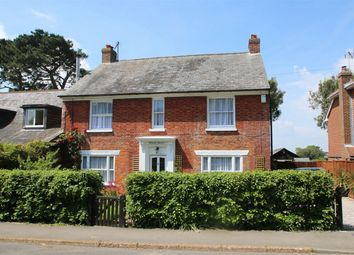 Thumbnail 4 bed property for sale in Bryony House, The Street, Wittersham, Kent