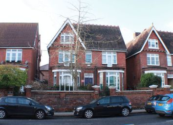 Thumbnail 10 bed detached house for sale in Victoria Road South, Southsea