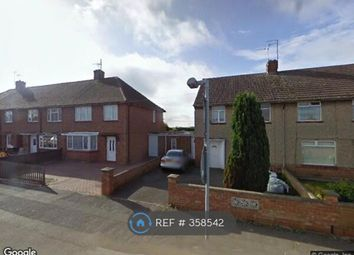Thumbnail Room to rent in Boundary Avenue, Rushden