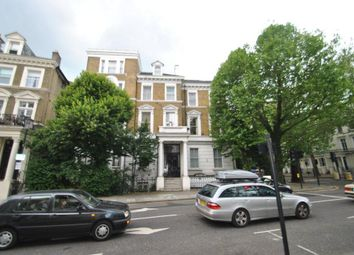 Thumbnail Studio to rent in Holland Park Gardens, Holland Park, London