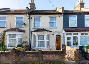 5 bed terraced house for sale in Roberts Road, London E17