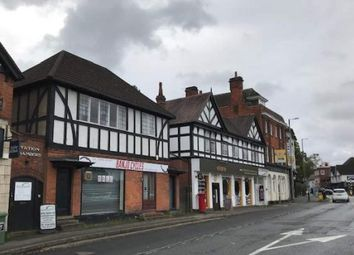 Thumbnail Retail premises to let in 5 Station Parade, Sunningdale