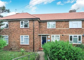 Thumbnail 1 bedroom flat for sale in Rushet Road, Orpington, Kent