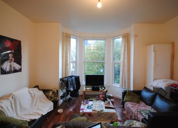 Thumbnail 9 bed terraced house to rent in 39 Regent Park Terrace, Hyde Park